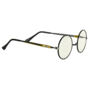 Harry Potter Wire Glasses with Logo