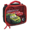 Cars 2 Piston Cup Lunch Bag