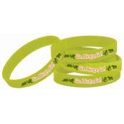 Go Diego Go Rubber Bracelet [Toy] [Toy]