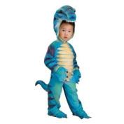 Rubie's Costume Co Silly Safari Costume Cutiesaurus Costume