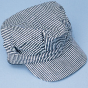 US Toy Company H110 Engineer Hat