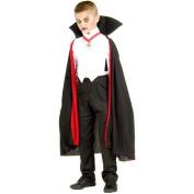 Universal Studios Monsters Child's Dracula Costume, Medium