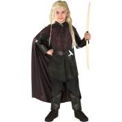Kids Legolas Costume