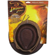 Child Indiana Jones Hat and Whip