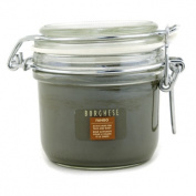 Fango Active Mud Face & Body  (Jar; Unboxed), 200ml/7.5oz