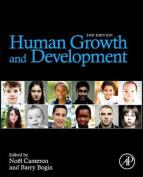 Human Growth and Development, 2e