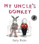 My Uncle's Donkey