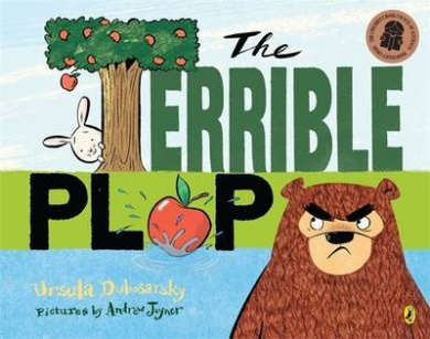 The Terrible Plop,