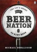 Beer Nation