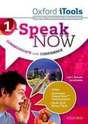 Speak Now: 1