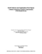 Earth Science and Applications from Space