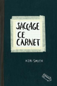 Saccage Ce Carnet [FRE]