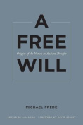 A Free Will