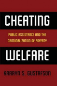 Cheating Welfare