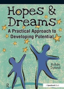 Hopes & Dreams - Developing Potential