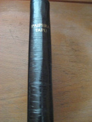 Bible. Maori. 1990