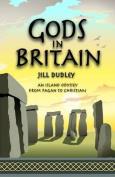 Gods in Britain
