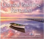 Coastal Paradise Revealed