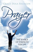 Prayer [Large Print]
