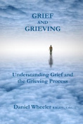 Grief and Grieving