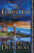 The Countess (Bride Quest II)