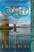 The Beauty (Bride Quest II)
