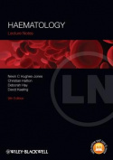 Lecture Notes - Haematology 9E