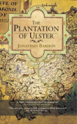 The Plantation of Ulster