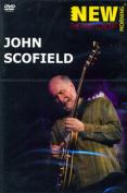 John Scofield [Region 2]