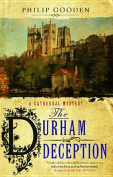 Durham Deception the [Large Print]