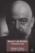 Gurdjieff and Hypnosis