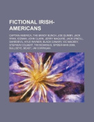 Fictional Irish-Americans