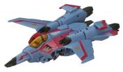 Transformers Animated Voyager - Starscream