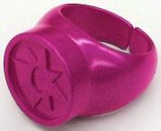 Blackest Night Violet Lantern Star Sapphire Corps Power Ring DC Comics Green Lantern