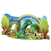 "Playmobil - 4158 Advent Calendar ""Unicorn in Fairy World"""