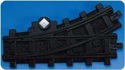 Train 4388