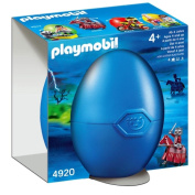 Playmobil - Red Tournament Knight 4920