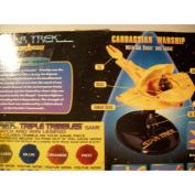 Star Trek Strike Force