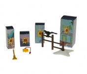 Playmobil 3955 Advent Calendar