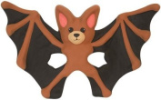 Bat Mask (Foam) [Toy] [Toy]