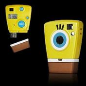 Spongebob Digital Camera 8MB