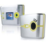 Spongebob 3MP Digital Camera