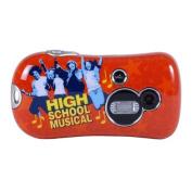 Disney Pixclick Hs Musical V2