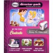 DIGITAL Disney Director Pack Cinderell - DS22003