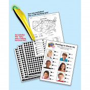 Educational Insights Hot Dots with Talking Hot Dots Pen