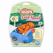 LeapFrog Little Leaps - Leap Ahead