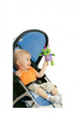 LeapFrog Learn-Along™ Lily