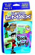 LeapFrog® Leapster L-Max® Game