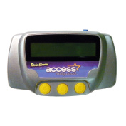 iToys Access Hollywood Handheld