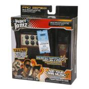 Wowwee Paper Jamz Pro Mic Series - Style 3